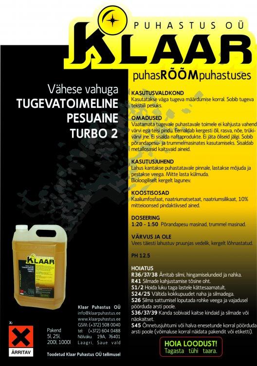 TURBO2-buklett2.jpg