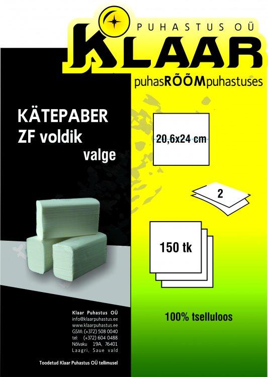Ktepaber_2_kihiline_(8770).jpg