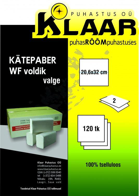 Ktepaber_2_kihiline_(8769).jpg