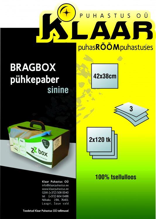 Bragbox_3_kihiline_(1190).jpg