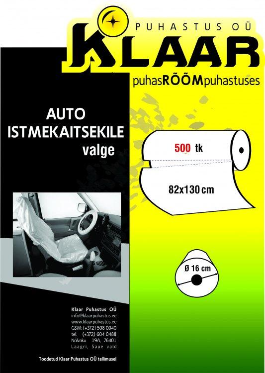 Auto_istmekaitsekile.jpg